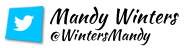 Follow Mandy Winters on Twitter